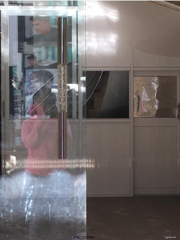 Ngân hàng Vietinbank thanh lý căn nhà mặt tiền hẻm 1041 Trần Xuân Soạn