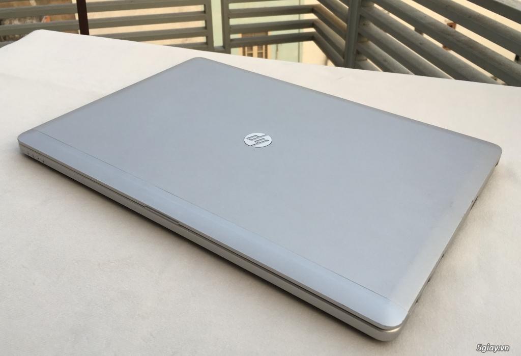 Chuyên Laptop business HP - ThinkPad - Dell nhập USA siêu chất - 11