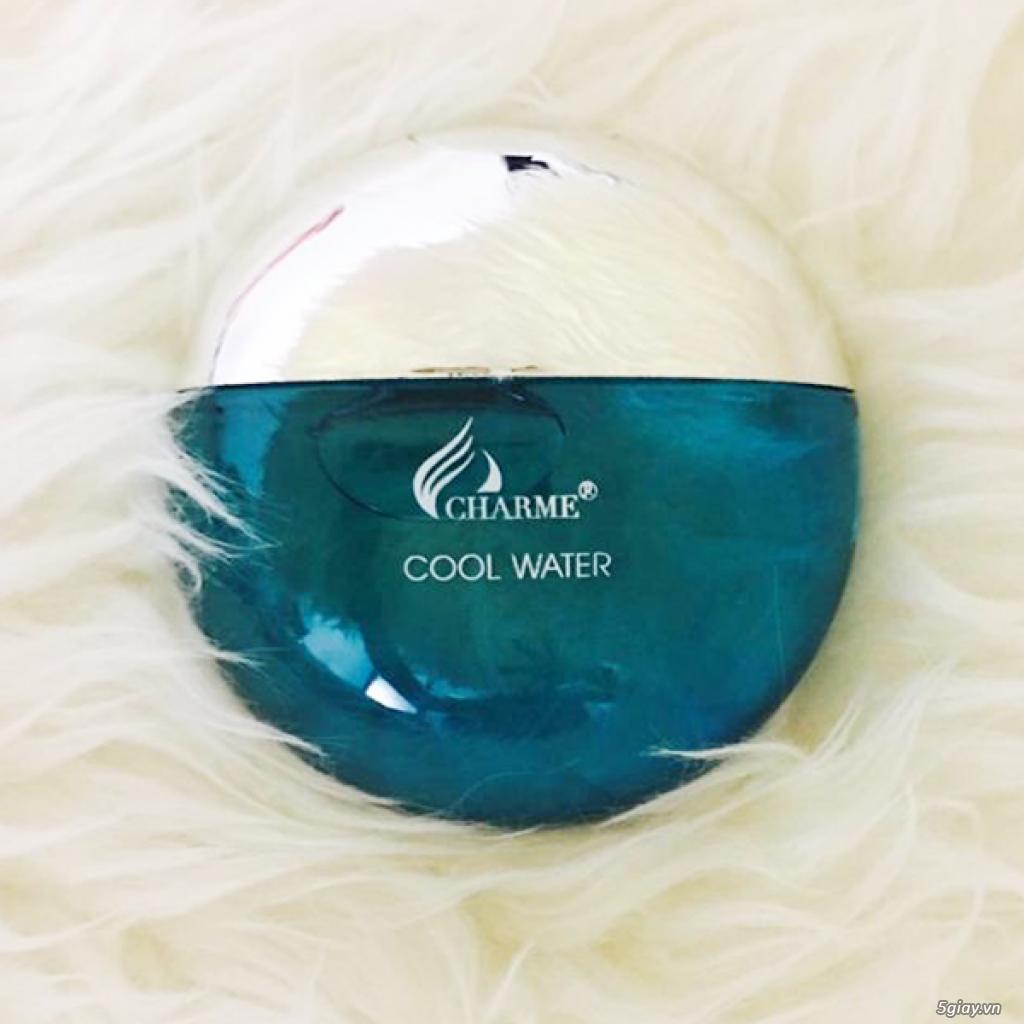 Phụng Perfume - Chuyên nước hoa chính hãng 100% - Charme... - 6