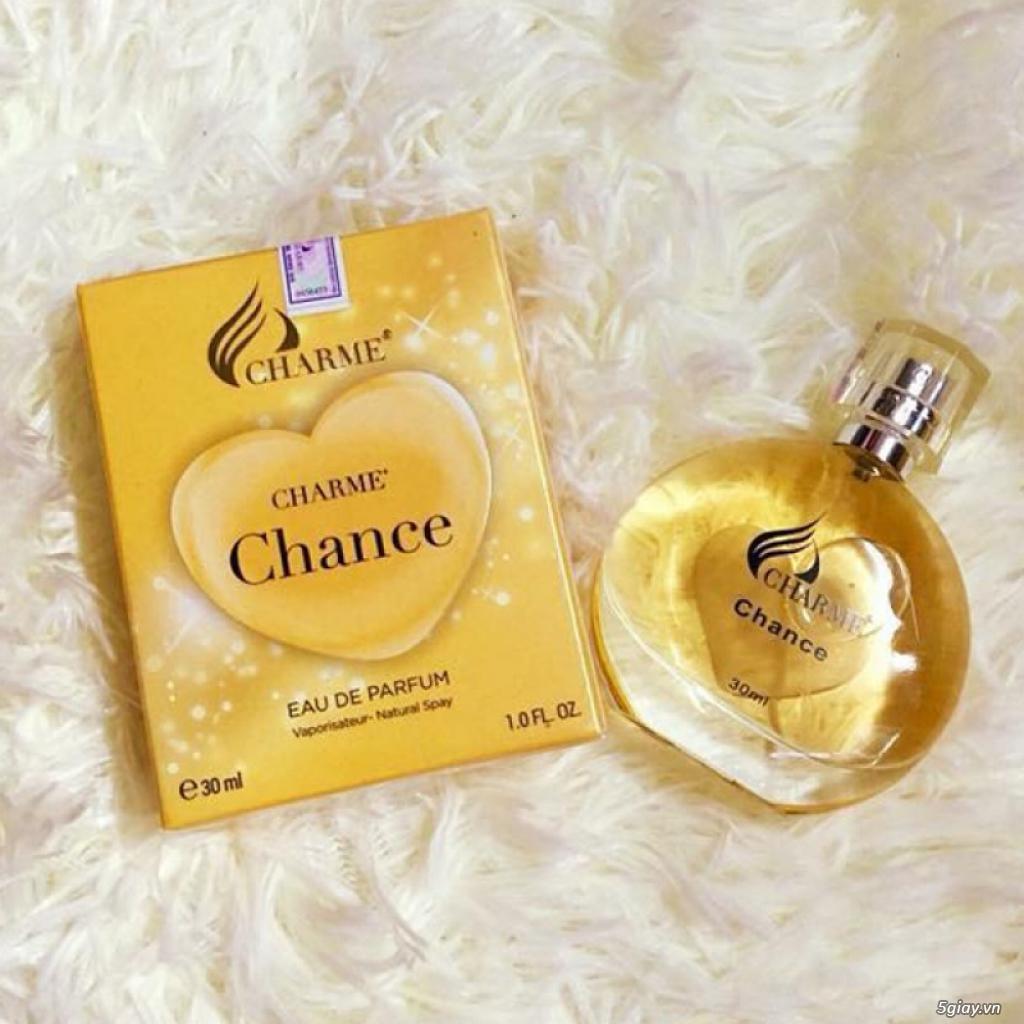 Phụng Perfume - Chuyên nước hoa chính hãng 100% - Charme... - 17