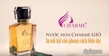 Phụng Perfume - Chuyên nước hoa chính hãng 100% - Charme... - 5