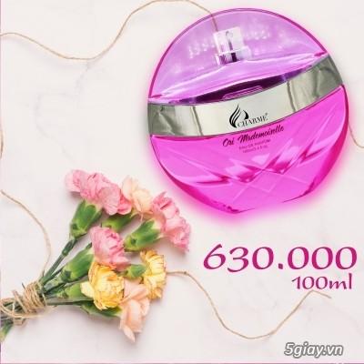 Phụng Perfume - Chuyên nước hoa chính hãng 100% - Charme... - 23