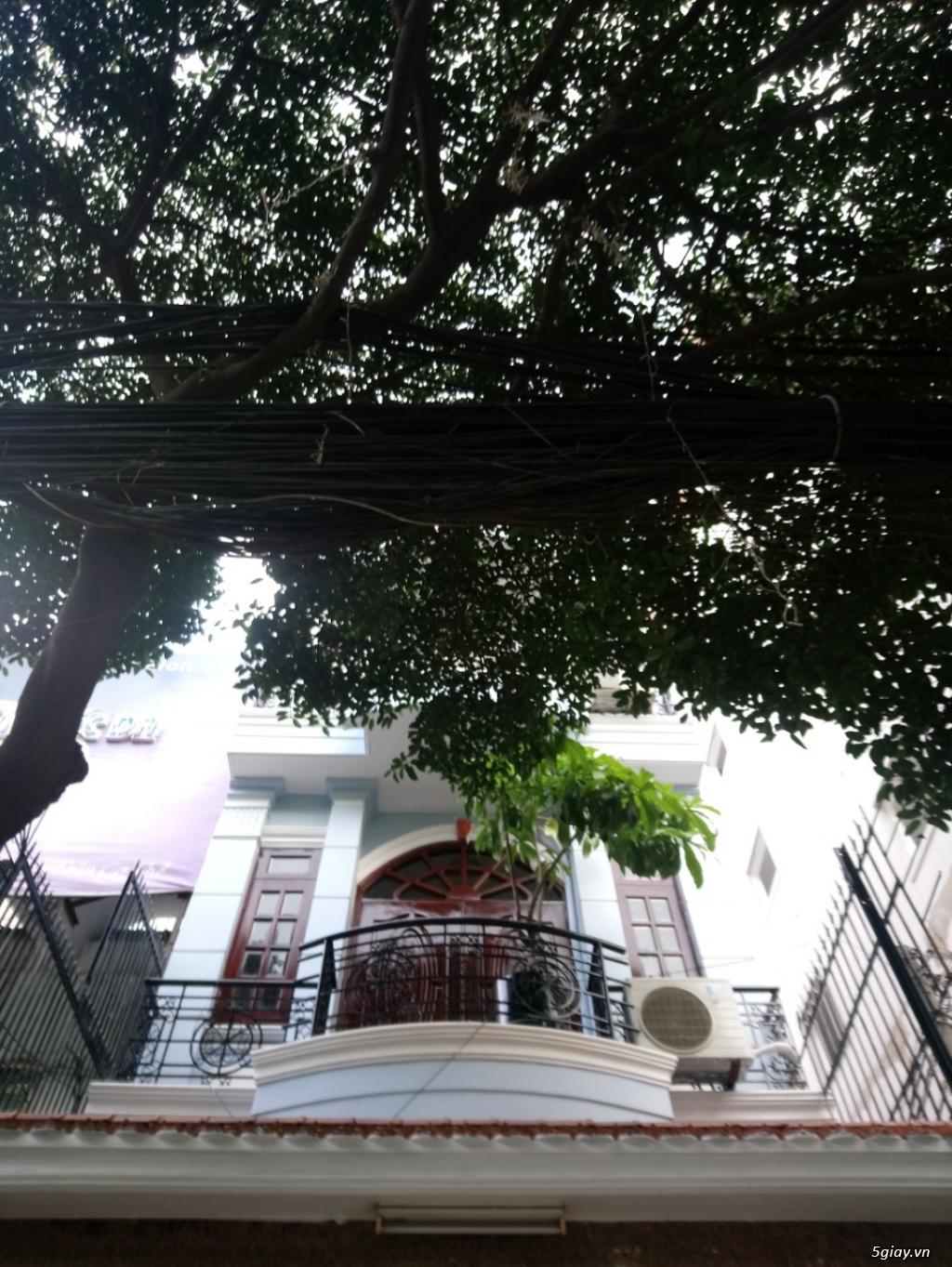 Nhà mặt tiền đường Nguyễn Hữu Thọ, Tân Phú, Quận 7, 77m2 giá chỉ 3tỷ2,