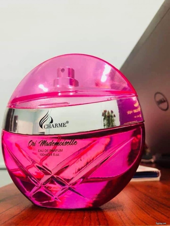 Phụng Perfume - Chuyên nước hoa chính hãng 100% - Charme... - 22