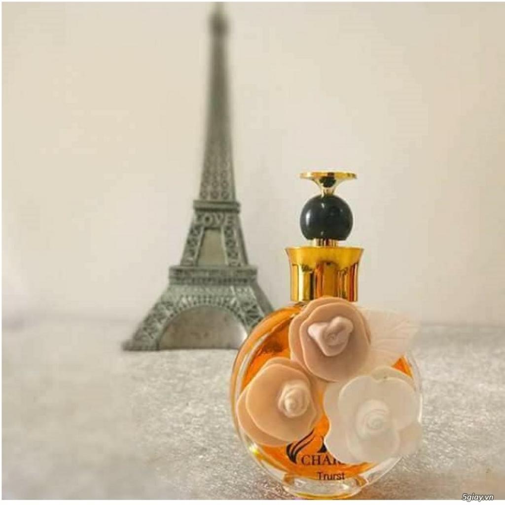 Phụng Perfume - Chuyên nước hoa chính hãng 100% - Charme... - 14