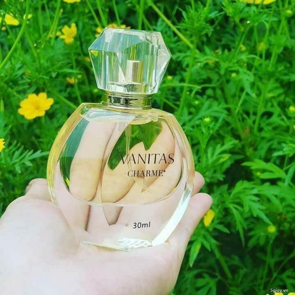 Phụng Perfume - Chuyên nước hoa chính hãng 100% - Charme... - 21