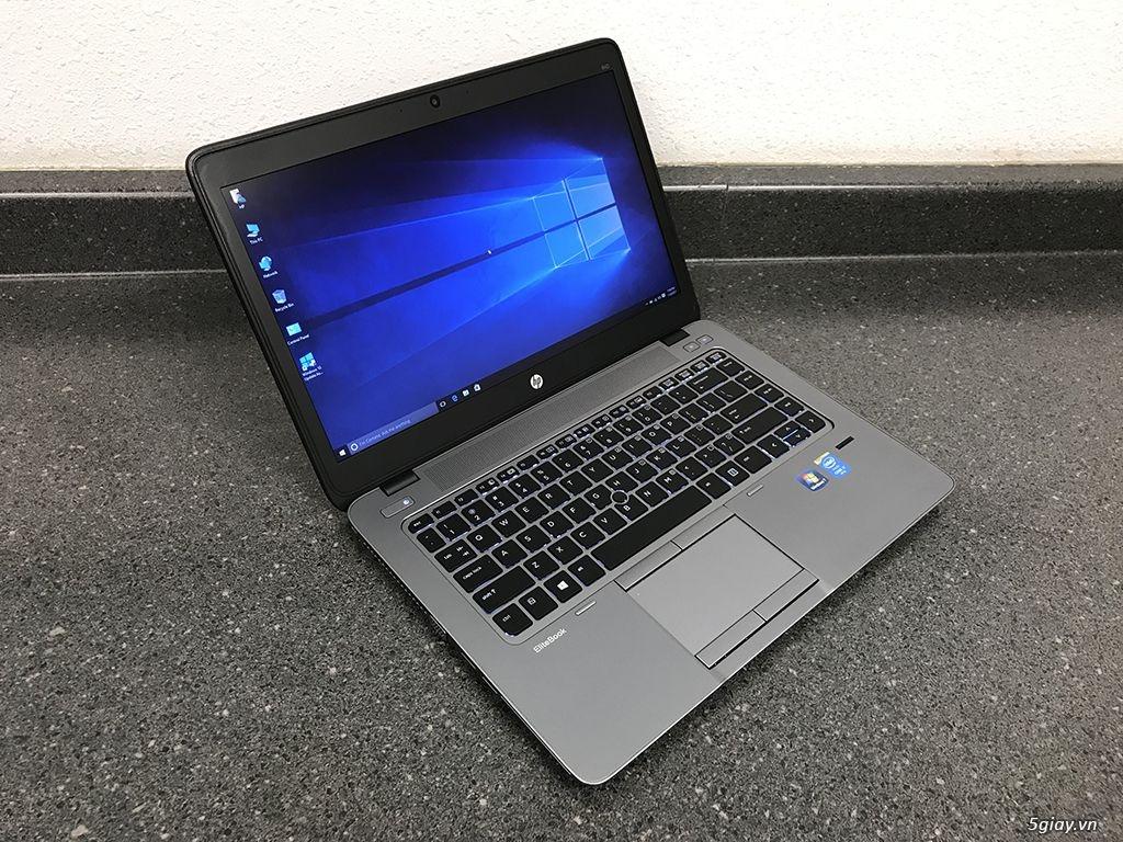 [Laptop Phương Doanh] List Hàng mới về Giá tốt cho anh em Cửa Hàng - 26