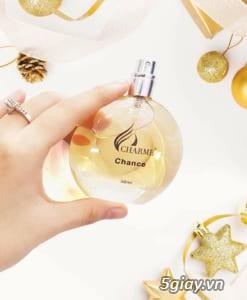 Phụng Perfume - Chuyên nước hoa chính hãng 100% - Charme... - 16