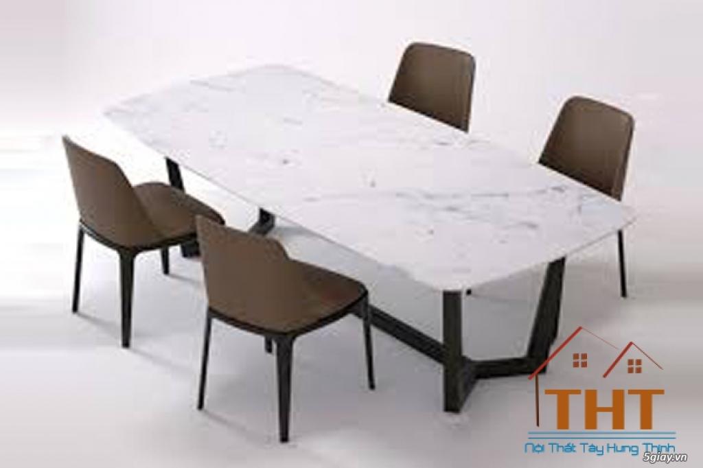 NOTHATTHT.VN: Giường tủ bàn ghế  bằng gỗ Sồi xuất khẩu 100%. - 3