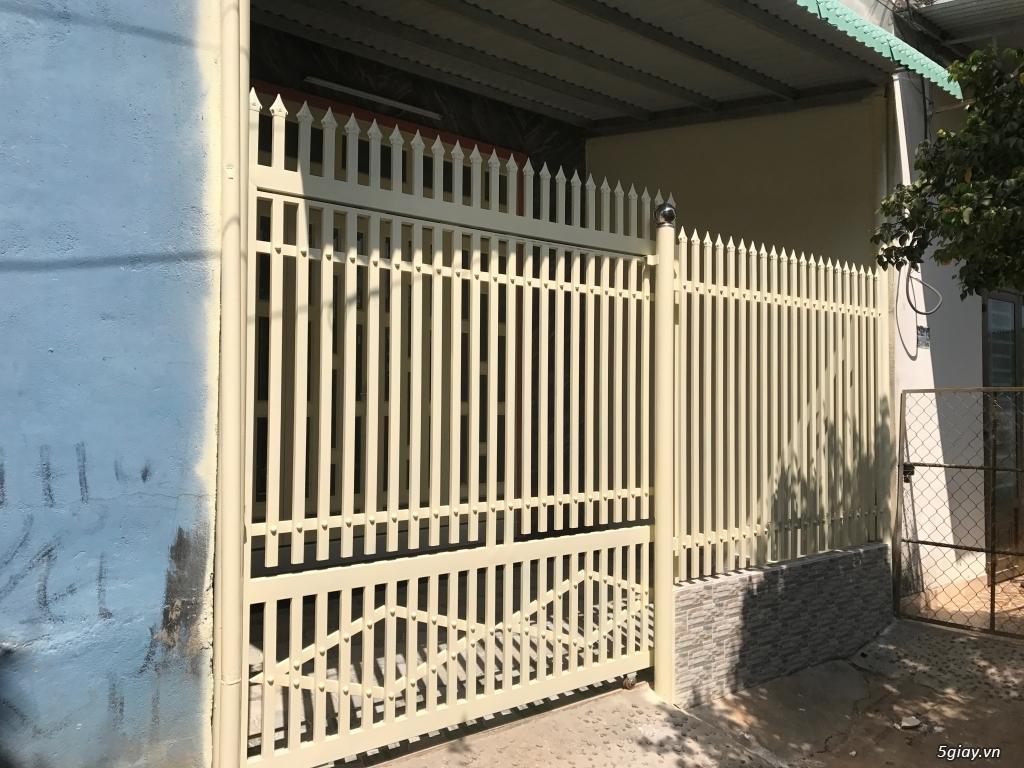 Bán nhà số 142/8 Khổng Tử, phường Xuân Trung, thị xã Long Khánh - 3
