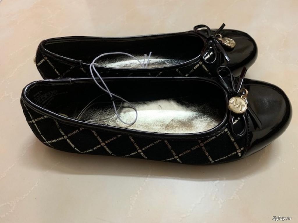 Giày nữ Michael Kros - 3