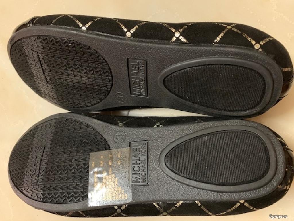 Giày nữ Michael Kros - 5