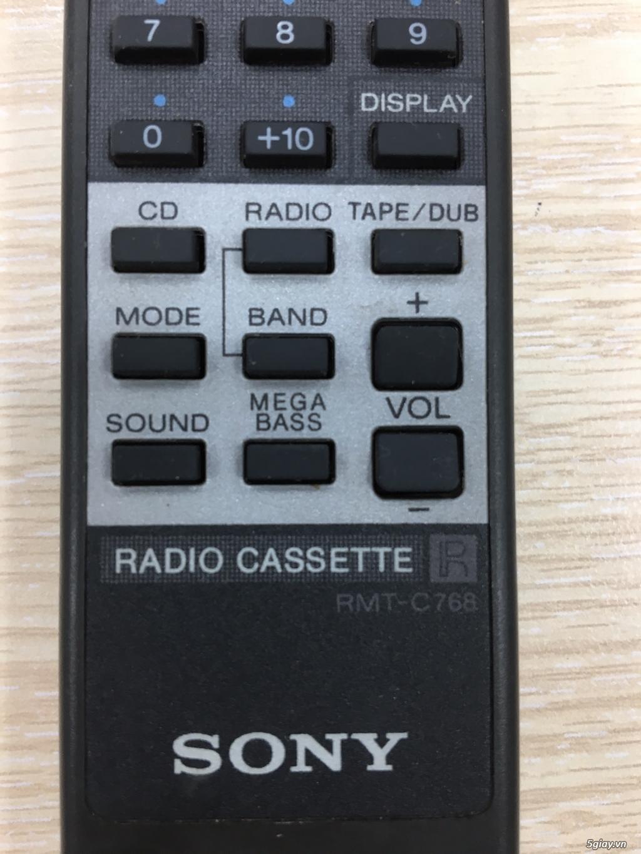 Sạc, cáp VGA, adapter + đồ linh tinh ..... - 33