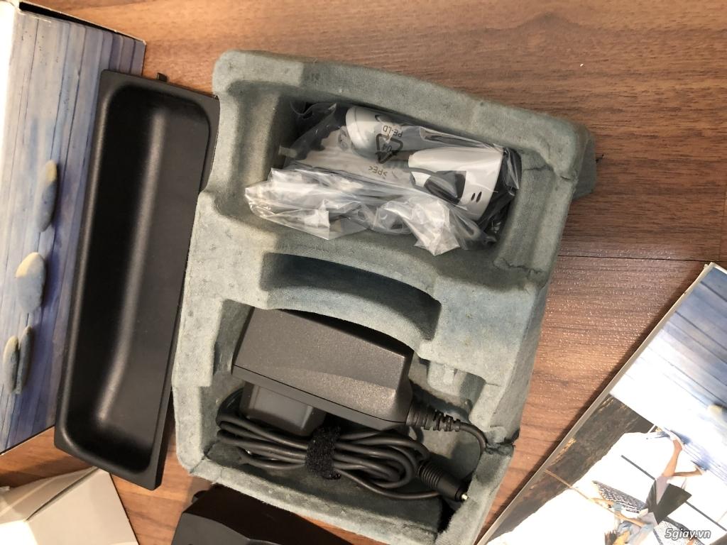 Nokia 6230i dòng tặng kegm Bmw thị trường Germany,nguyên hộp,full kits - 9