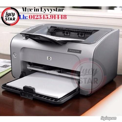 Cung cấp máy in cũ giá sỉ tại sài gòn,cần thơ,an giang,tây ninh,longan - 9