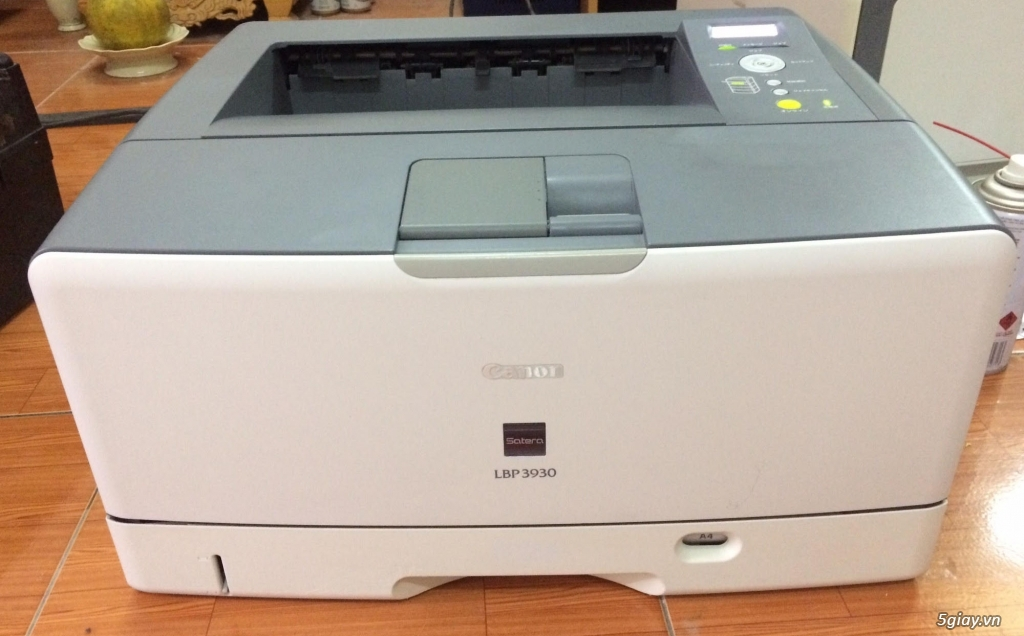 Cung cấp máy in cũ giá sỉ tại sài gòn,cần thơ,an giang,tây ninh,longan - 1