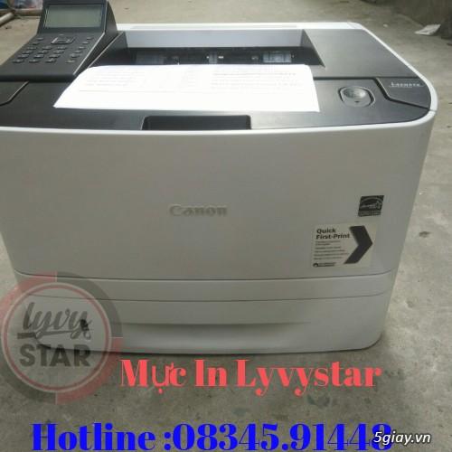 Cung cấp máy in cũ giá sỉ tại sài gòn,cần thơ,an giang,tây ninh,longan - 6