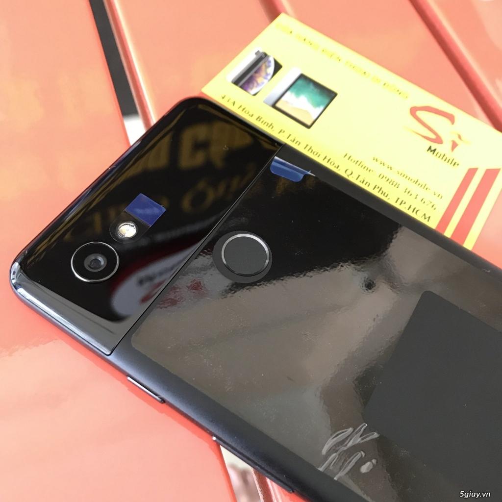 Bán Google Pixel 2 XL 128GB máy mới zin nguyên bản (simobile.vn) - 3