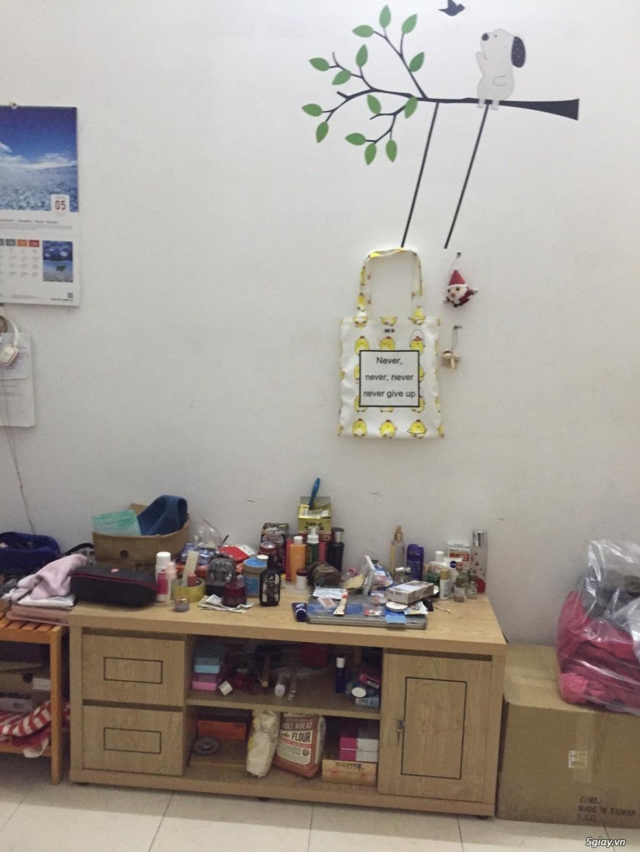 Bán căn hộ chung cư Lê Văn Sỹ, P.14, Phú Nhuận; DTCN 53m2 2pn. - 1