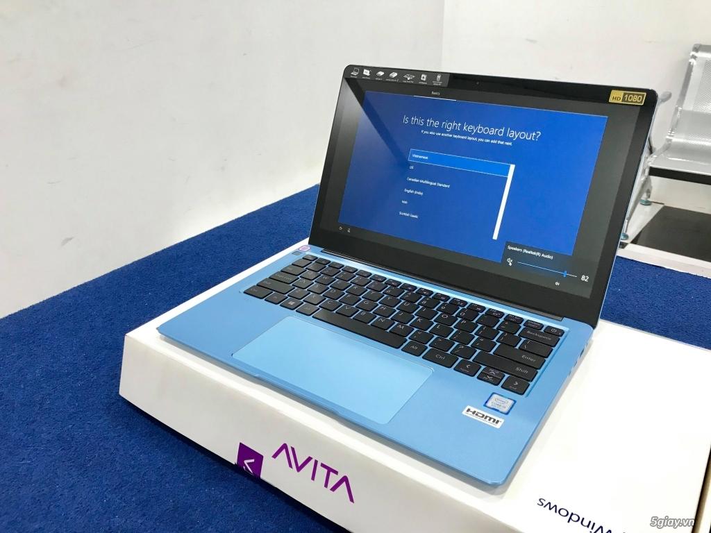 Gấp..............Laptop Sony Avita Liber 13 - 1