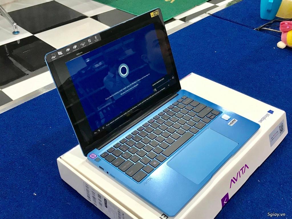 Gấp..............Laptop Sony Avita Liber 13 - 2