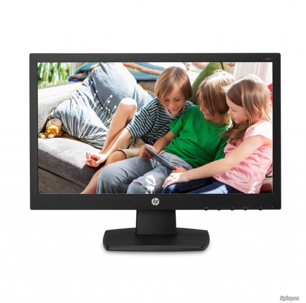 Dell Precison-HP Wokstation Chuyên Render-Đồ Họa-Dựng Phim - 15