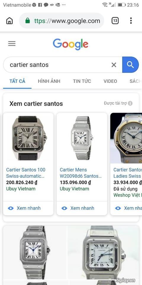 Catier Santos XL ,Catier Ballon Diamond made 2020 - 17