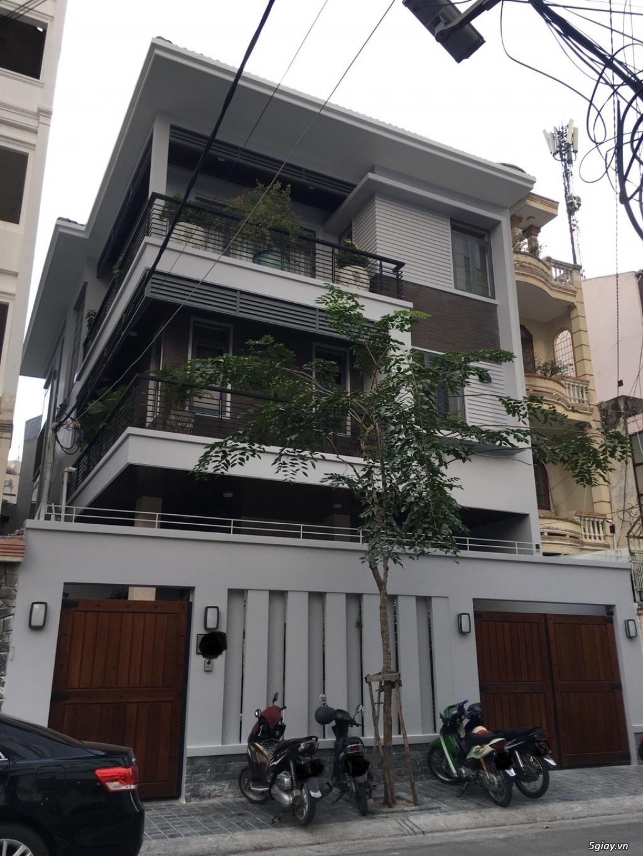 Nhà đẹp như trong tranh !!!! nhà mt Hưng Phú Q8 100m2 giá chỉ 4,2 tỷ