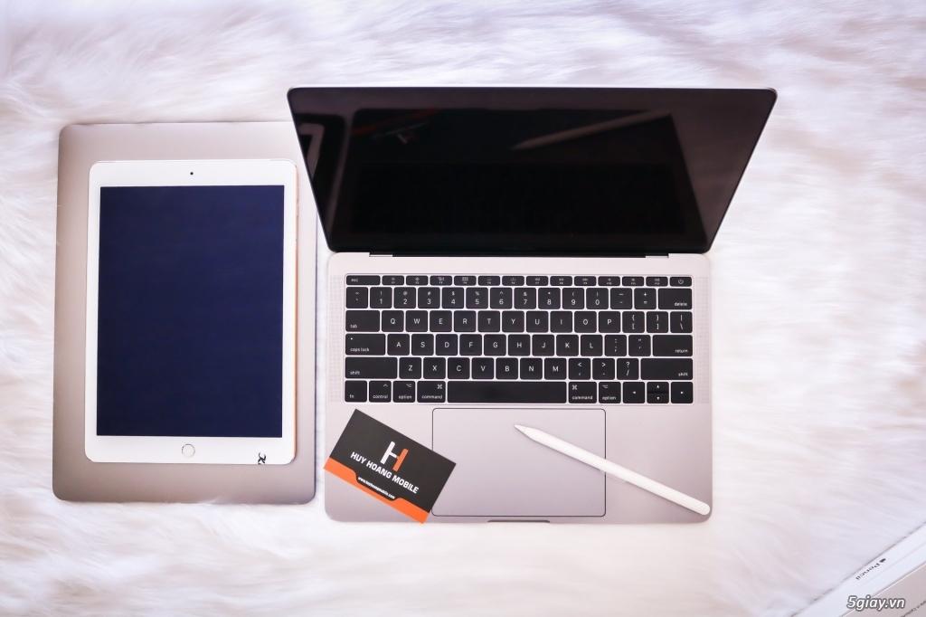 [Huy Hoàng Mobile] Chuyên cung cấp sỉ lẻ các loại macbook Hồ Chí Minh - 4