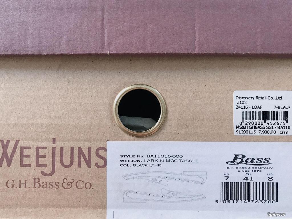 GÓC THANH LÝ: Quần áo phụ kiện Hilfiger, Zara, H&M, Uniqlo... Authetic - 16