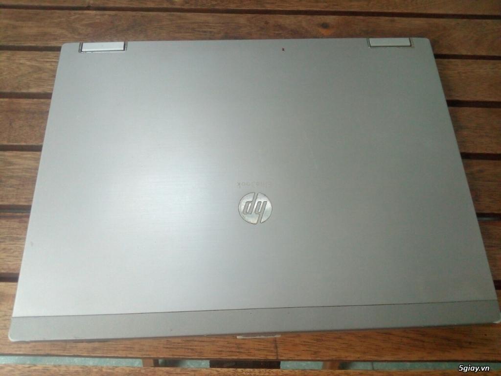 laptop dell,hp gen 1,gen2,gen3 gia tu 1t4 - 1