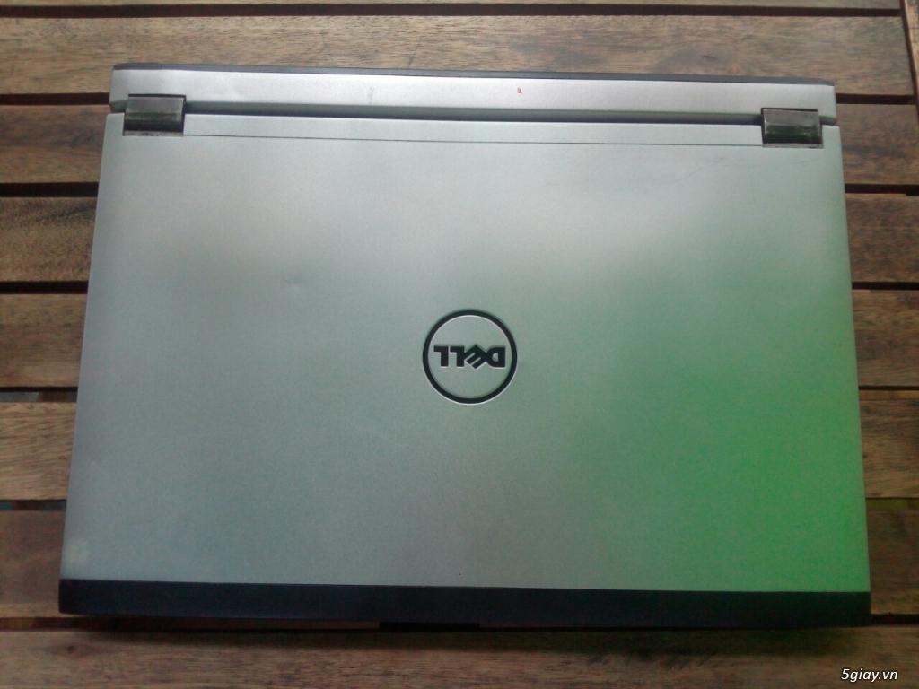 laptop dell,hp gen 1,gen2,gen3 gia tu 1t4