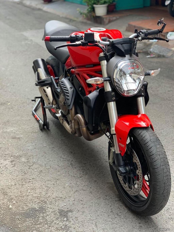 Ninja 400 ABS HQCN 1 đời chủ - 1