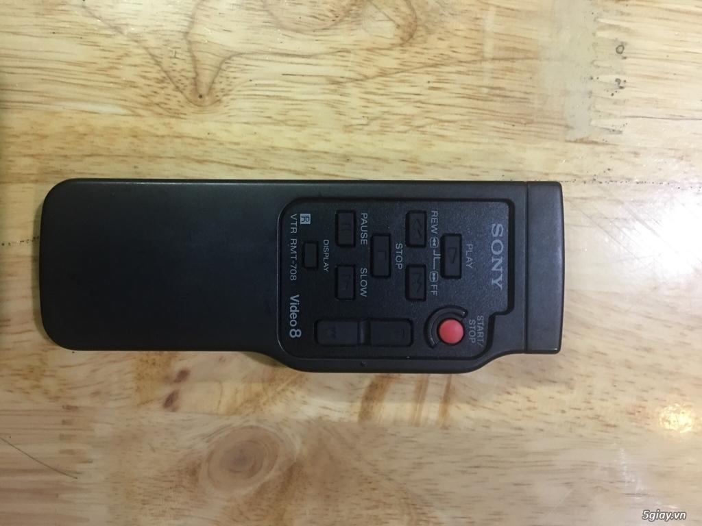 Sạc, cáp VGA, adapter + đồ linh tinh ..... - 35