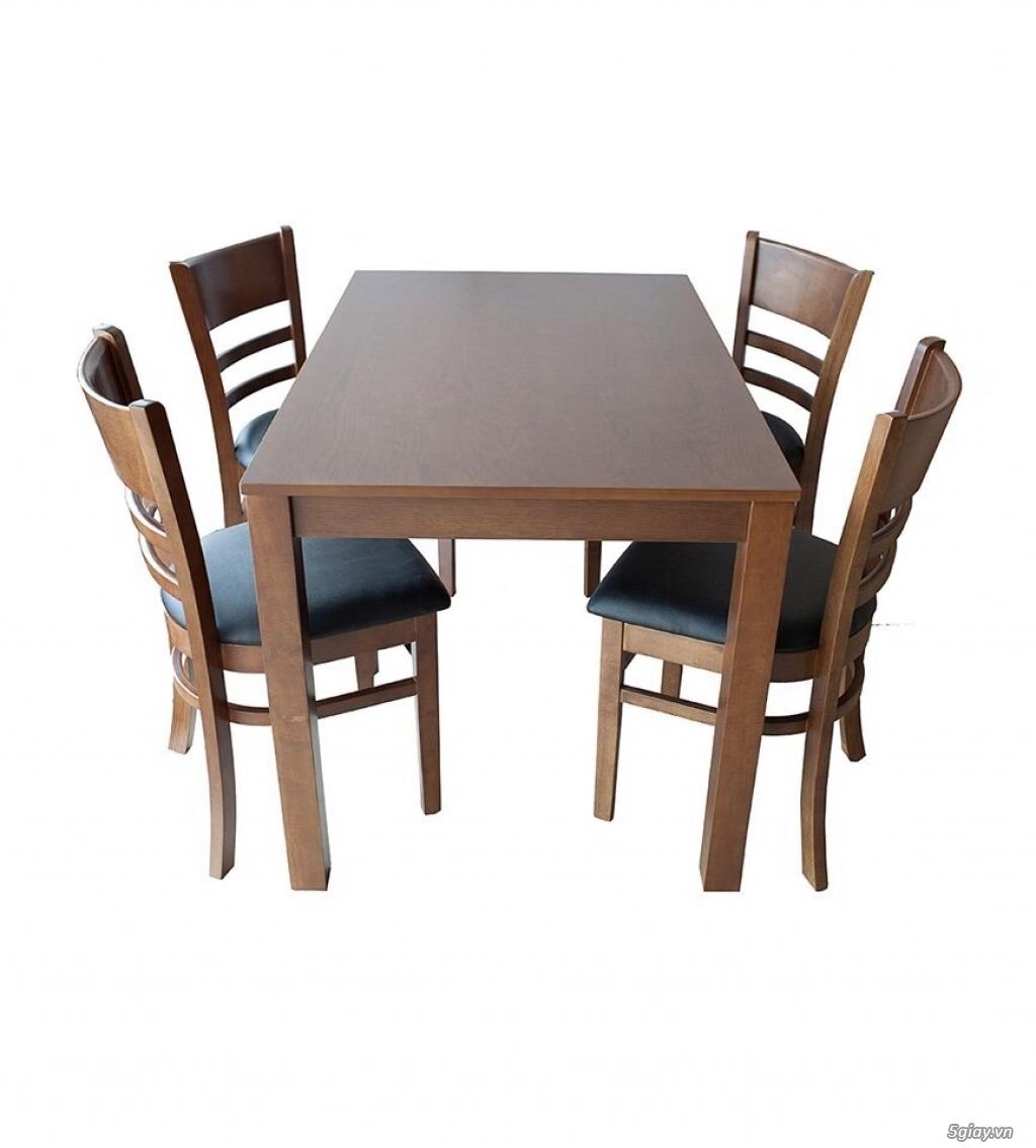 NOTHATTHT.VN: Giường tủ bàn ghế  bằng gỗ Sồi xuất khẩu 100%.