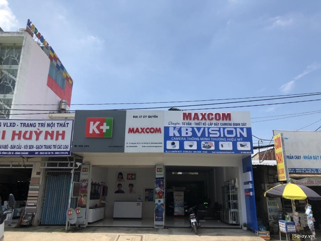 Cho thuê nhà Mặt Tiền đối diện ngân hàng Sacombank Vĩnh Lộc