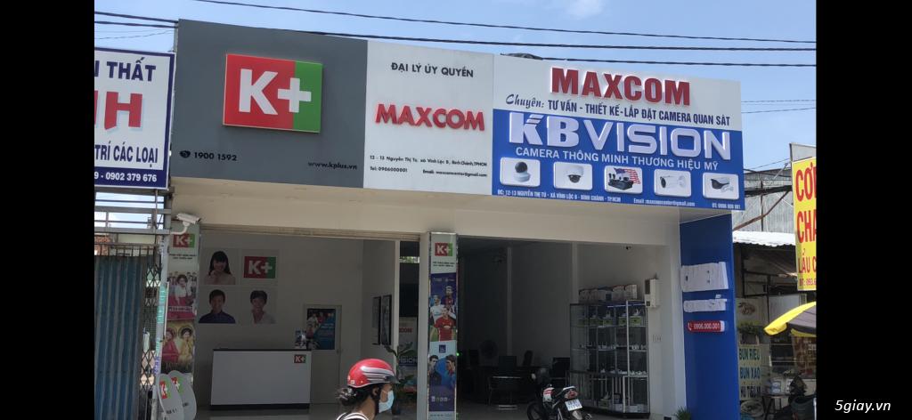 Cho thuê nhà Mặt Tiền đối diện ngân hàng Sacombank Vĩnh Lộc - 4