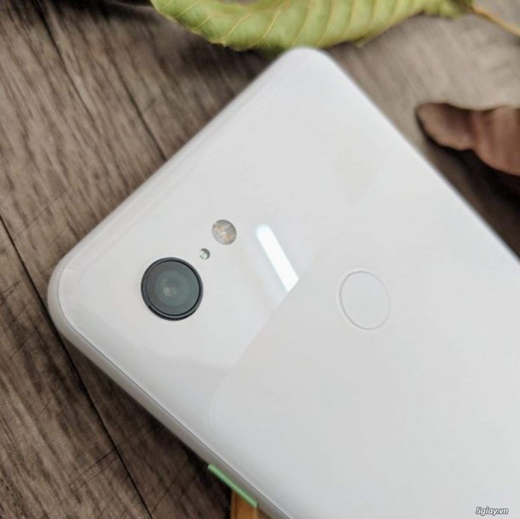 Google Pixel, Pixel XL, Pixel 2, Pixel 2 XL, Pixel 3, Pixel 3 XL HCM - 31