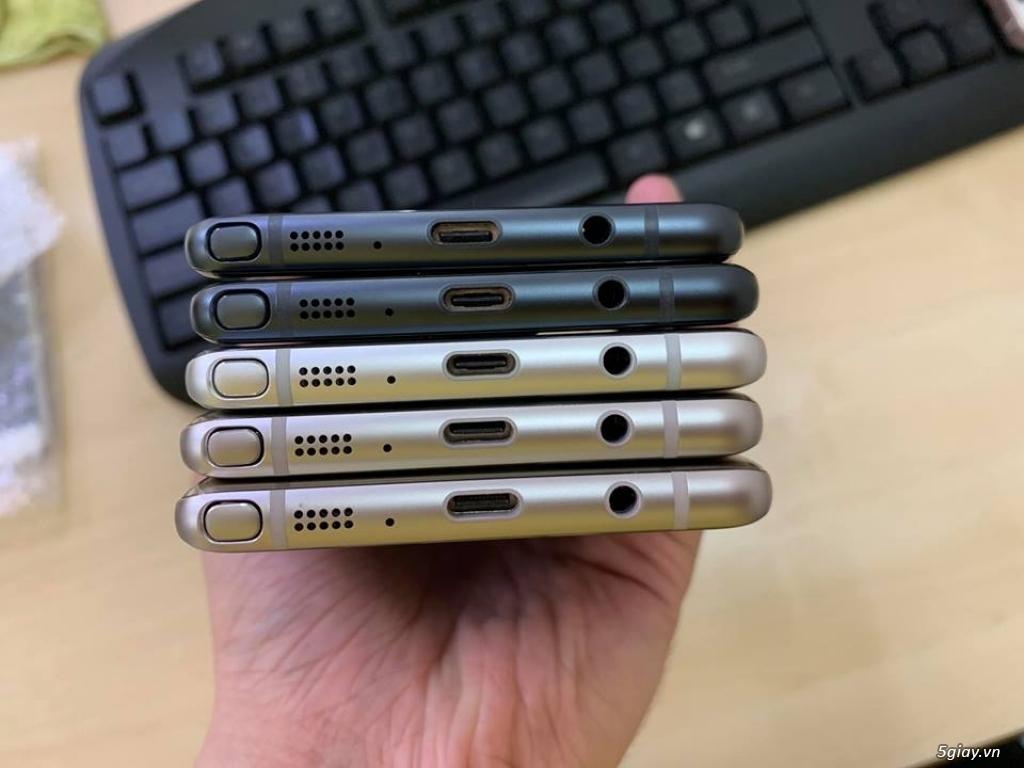 Samsung S7, S7e, S8, S8+, S8a, S9, S9+, Note 5, Note FE, Note 8, Note9 - 36