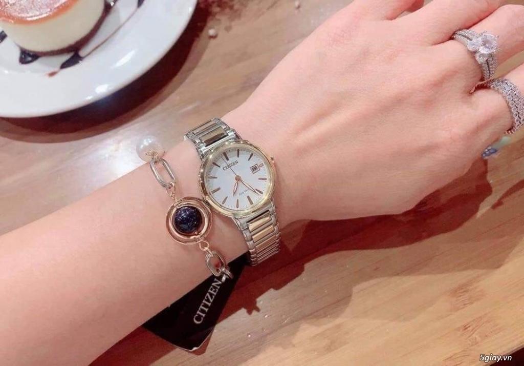 Đồng hồ chính hãng giá tốt cập nhật mỗi ngày - 3