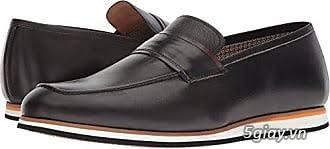 Giày da nam Gordon rush chính hãng xách tay mới 100% giá tốt. - 13