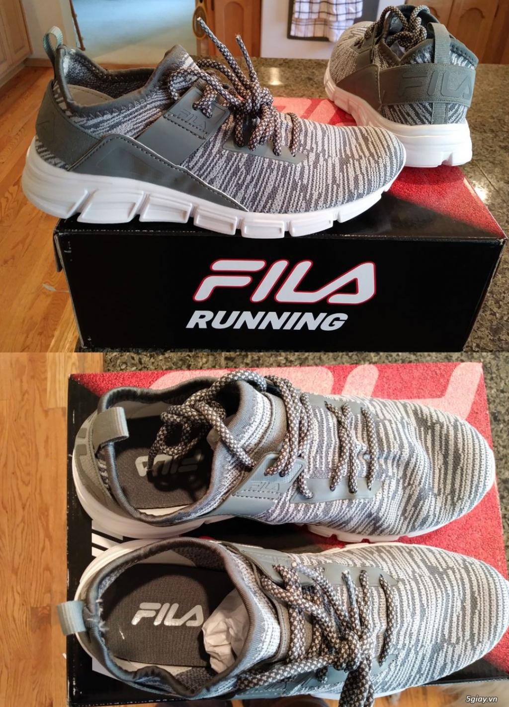Mình xách/gửi giày Nike, Skechers, Reebok, Polo, Converse, v.v. từ Mỹ. - 47