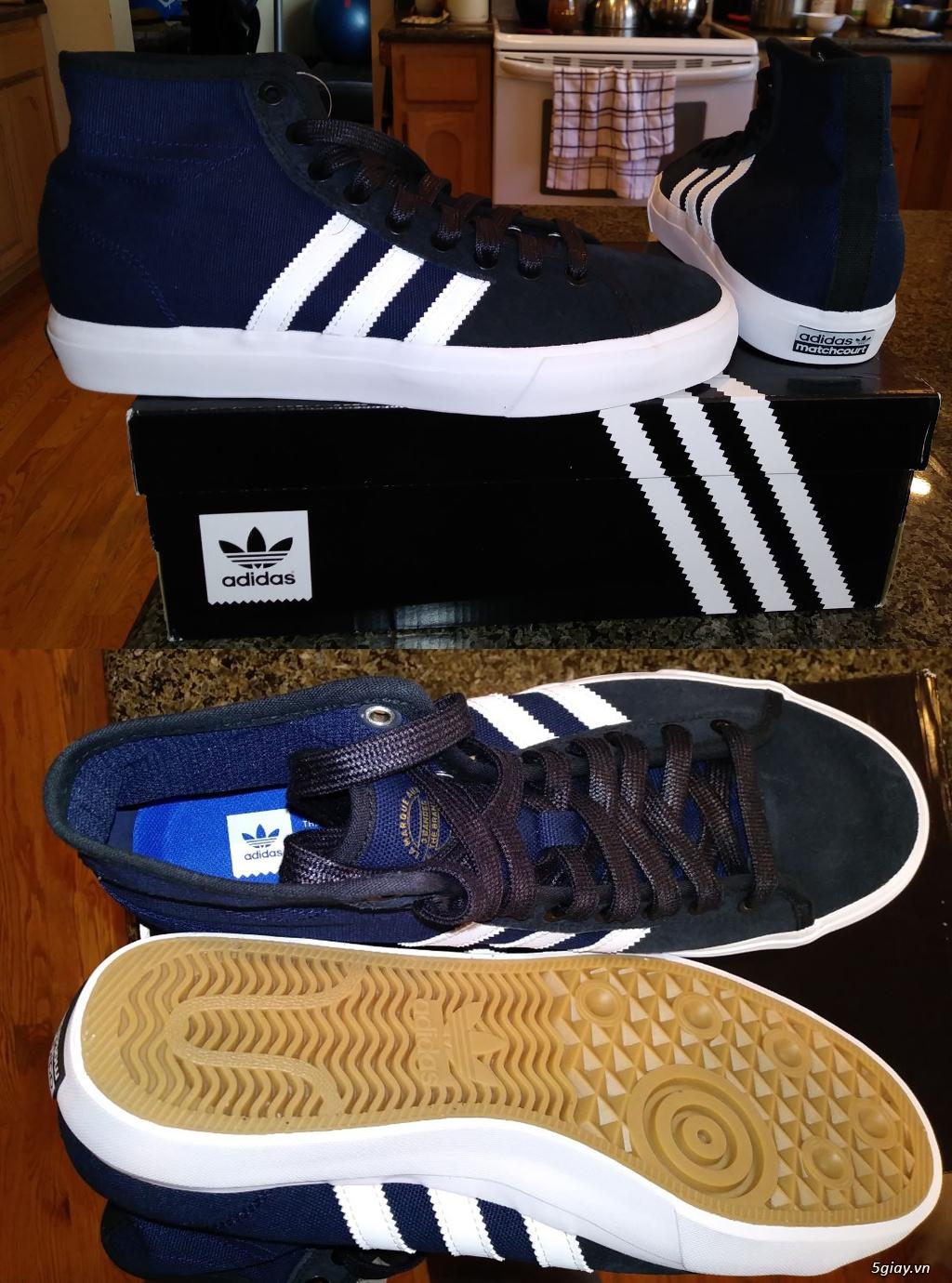 Mình xách/gửi giày Nike, Skechers, Reebok, Polo, Converse, v.v. từ Mỹ. - 22