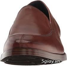 Giày nam da bê hàng hiệu Bacco bucci chính hãng giá tốt. - 10