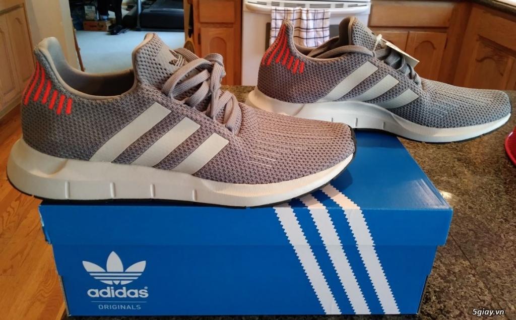 Mình xách/gửi giày Nike, Skechers, Reebok, Polo, Converse, v.v. từ Mỹ. - 19