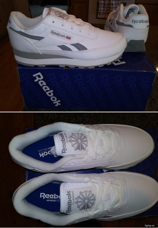 Mình xách/gửi giày Nike, Skechers, Reebok, Polo, Converse, v.v. từ Mỹ. - 33