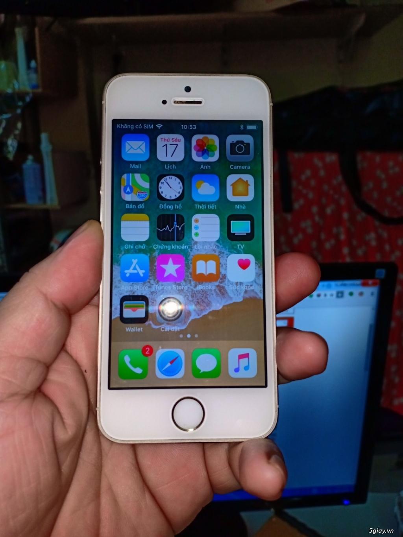 Xả ĐT Samsung iPhone Oppo Huawei... Chính hãng mới đẹp, giá rẻ, BH lâu - 20