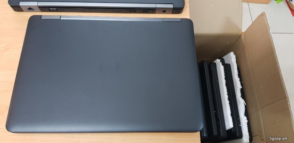 Laptop Dell E5440 i7 hàng xách tay Mỹ bao chất ! - 2