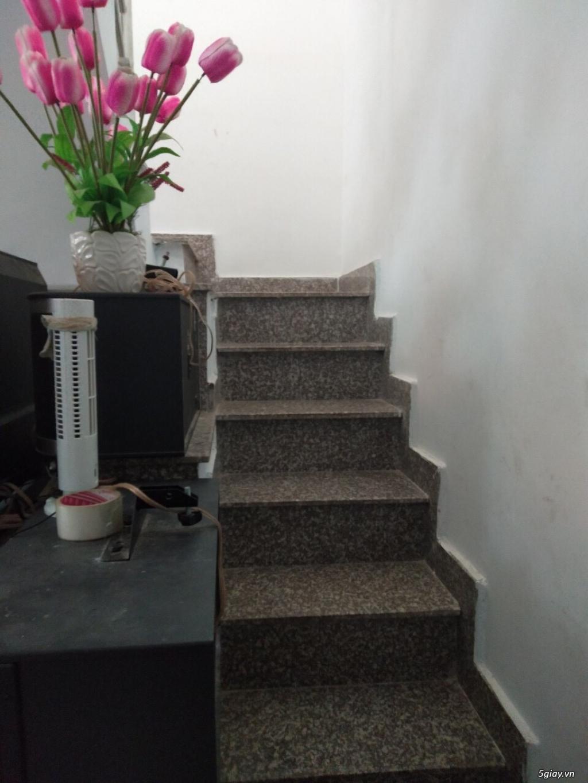 Bán Nhà 990tr, 4x10m, 6/20 Trịnh Thị Miếng - 3