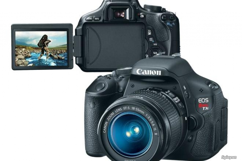 Rebel T3i (Canon 600d) fullbox -Lens Carl Zeiss 24 F2 -Canon 70-200 F4 - 1
